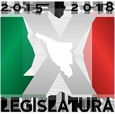CONGRESO : Aprueban convocatoria para seleccionar una integrante del Comité de Participación Ciudadana